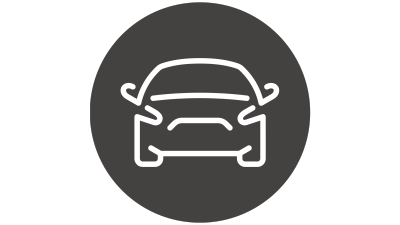 Nissan Genuine Parts icon