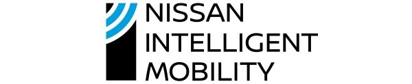 'Nissan Intelligent Mobility'
