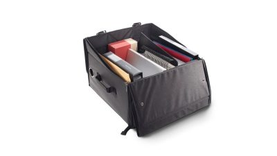 Luggage Area Storage Bag (Gear Safe®)