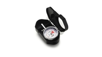 Tyre Pressure Gauge (Analogue)