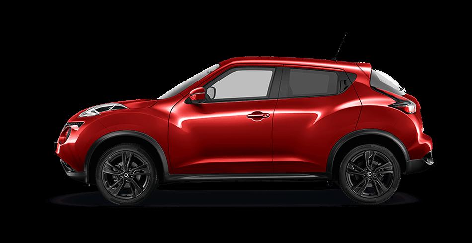 Build A Car >> Build A Vehicle Vehicles Nissan Australia