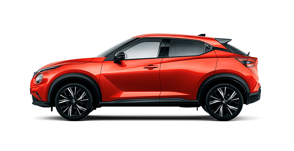 Explore Nissan Cars And Find A Local Dealer Nissan Australia