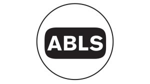 ABLS Illustration