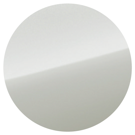 Brilliant White Pearl (QAB) (3P)