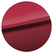 Maroon Red (RPM) (NBB)