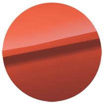 Sunrise Orange (RPM) (EBL)