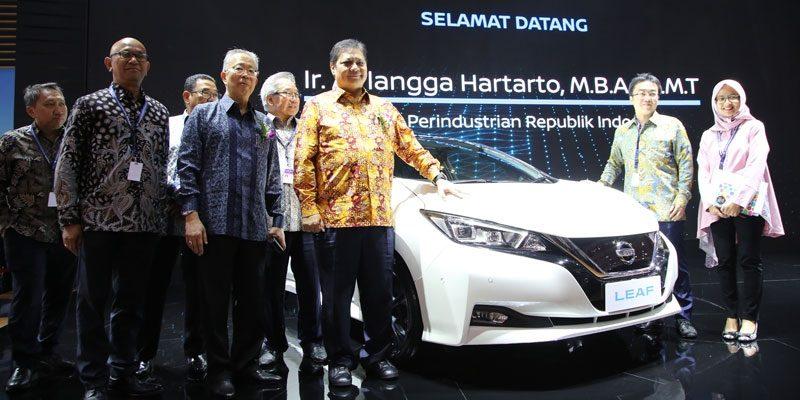 Nissan dukung mobilitas pelanggan INDONESIA 04