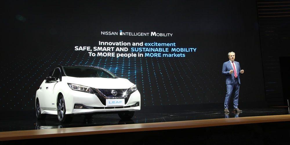 Nissan dukung mobilitas pelanggan INDONESIA 03