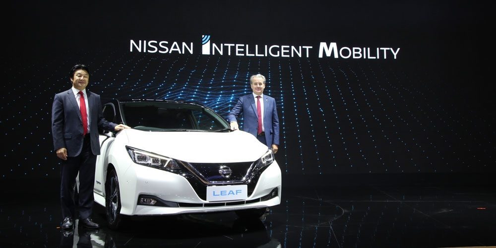 Nissan dukung mobilitas pelanggan INDONESIA 01