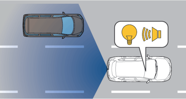 Tips Agar Tidak Ngantuk saat Menyetir