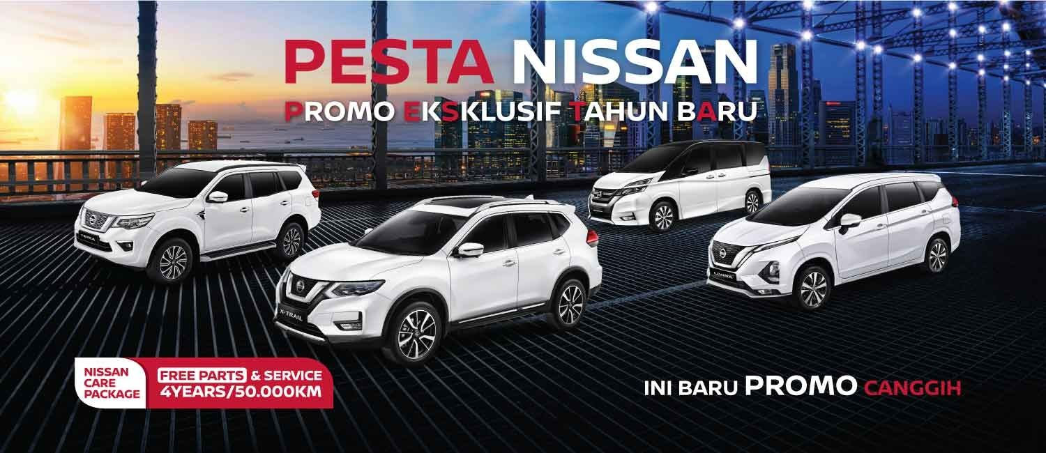 Nissan Dealers In Wisconsin >> Nissan Indonesia Mobil Nissan Mobil Baru