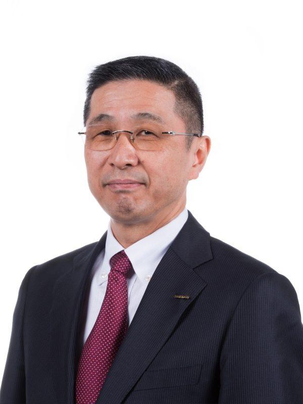 hiroto_saikawa