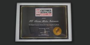 highest-customer-satisfaction