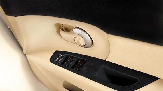autodoorlock