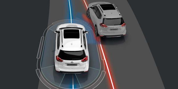 Nissan Intelligent Mobility 04