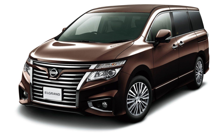 Request Test Drive   Nissan Indonesia Mobil Terbaik ...
