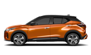 all new nissan kicks e-power