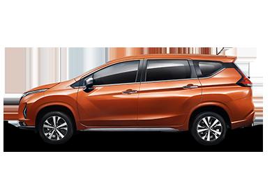 Subaru Dealers In Vt >> Nissan Indonesia Mobil Nissan Mobil Baru
