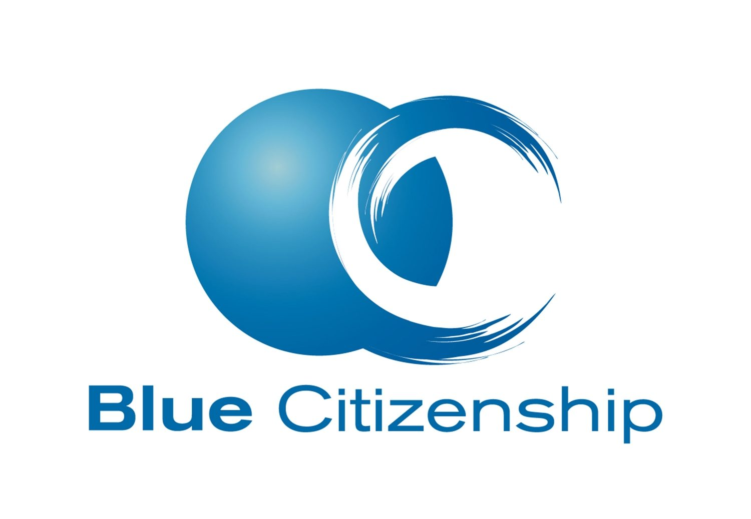 Blue-Citizenship