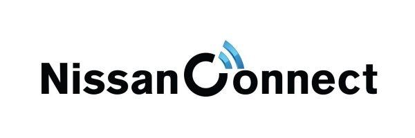 Nissan Connect Cost >> Nissanconnect