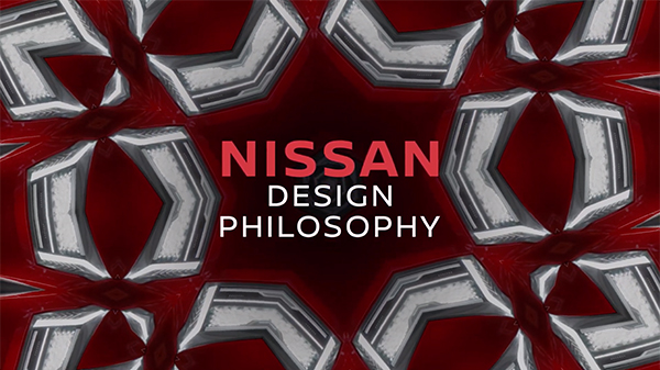 where are nissan cars made