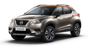 New&#x20&#x3b;Nissan&#x20&#x3b;Kicks
