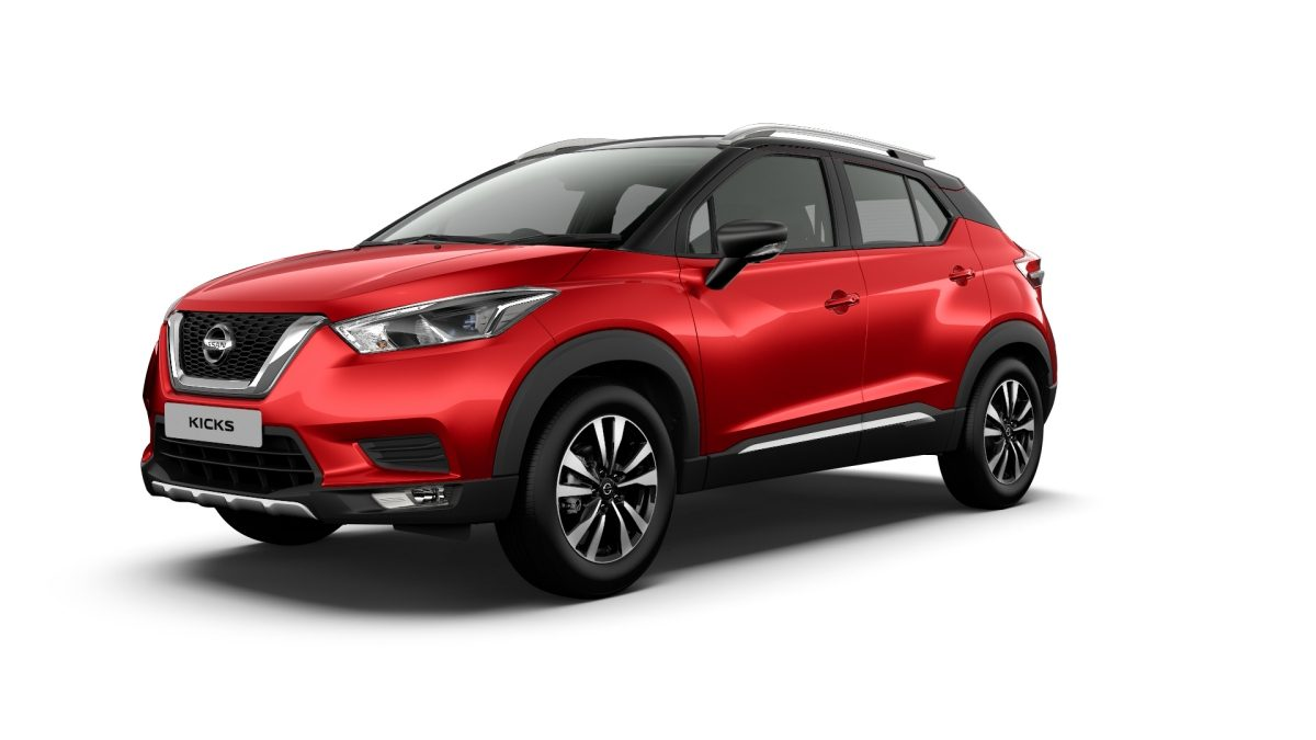 Nissan_KICKS_Warranty