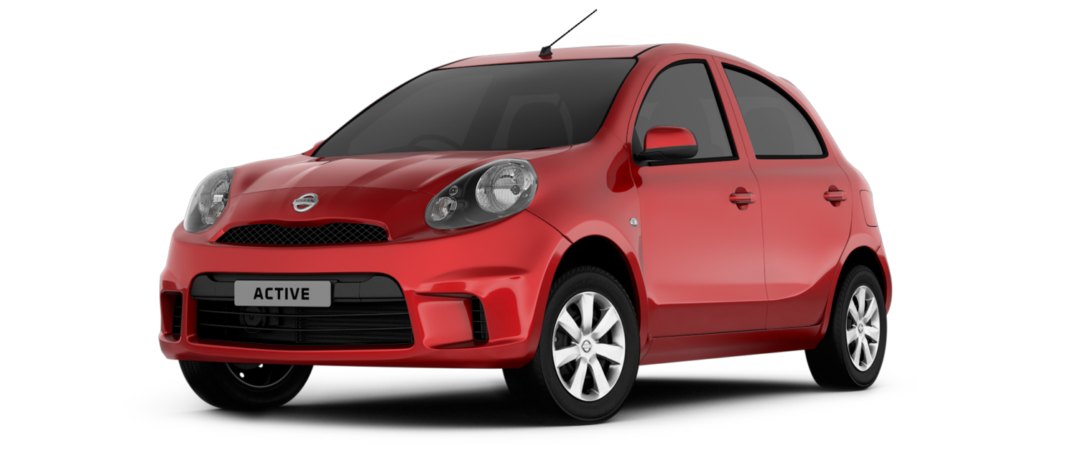 Car Prices Nissan Micra Nissan India
