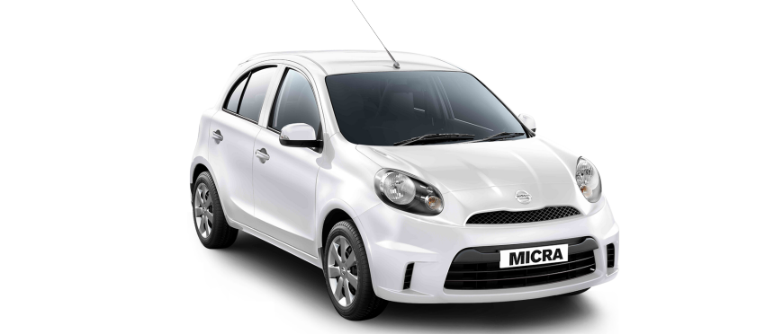 Car Prices Nissan Micra Active Nissan India