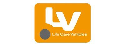 Life Care Vehicles