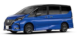 日産:ノート [ NOTE ] 電気自動車 (e-POWER) | 価格・グレード