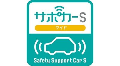 safety support car s