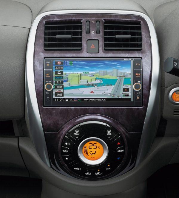 Nissan Bolero Autech March_1707_autech_bolero_004.jpg.ximg.l_6_m.smart