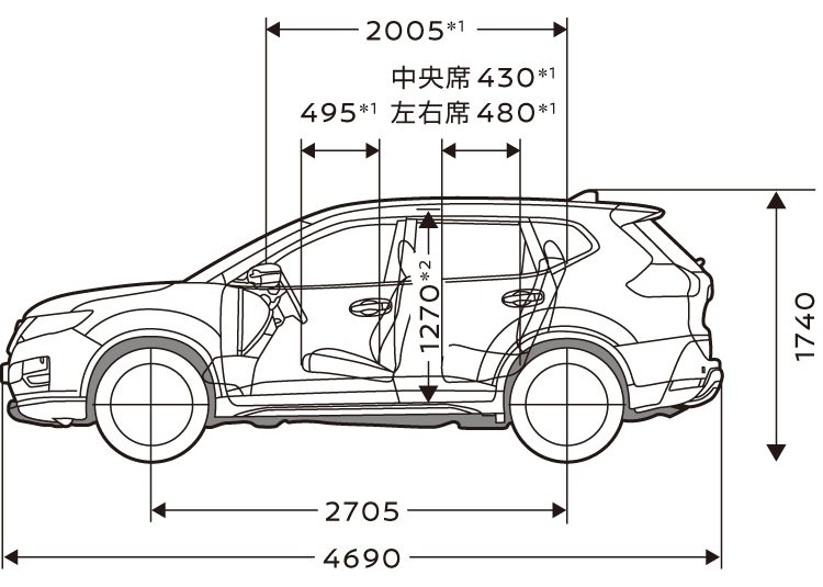 Toyota Officialy Launches 10th besides Code 1457 Evap System Fix Honda Tech additionally Other Manufacturers moreover Porsche 911 Carrera S 2016 likewise Photo 02. on nissan suv vehicles