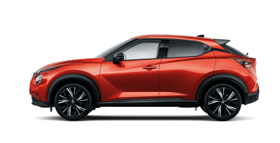 Browse Nissan Cars Small Suvs Or Utes Nissan New Zealand