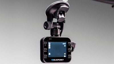 nsport-dashcam
