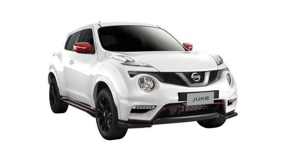 FRONT-juke-nismo-edition