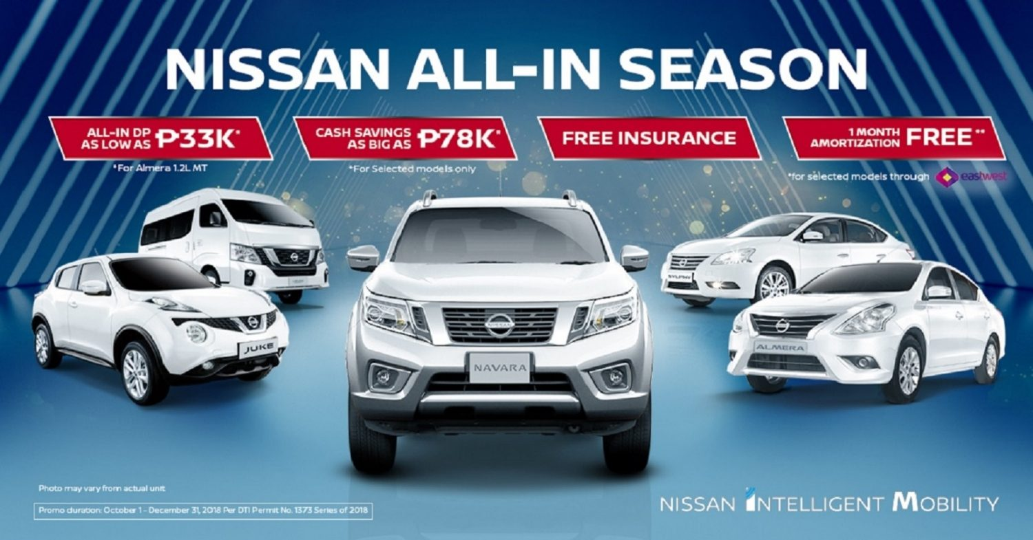 nissan-all-in-season