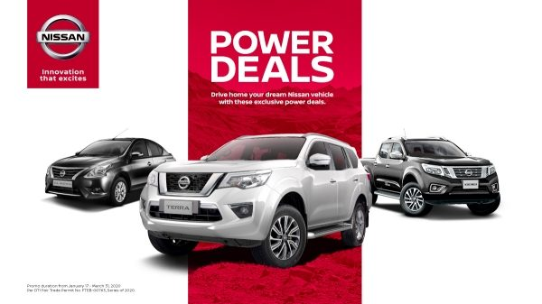 nissan-power-deals