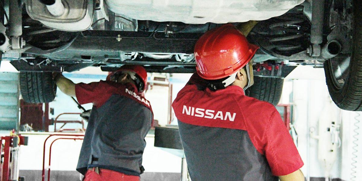 nissan-expert-quality-service
