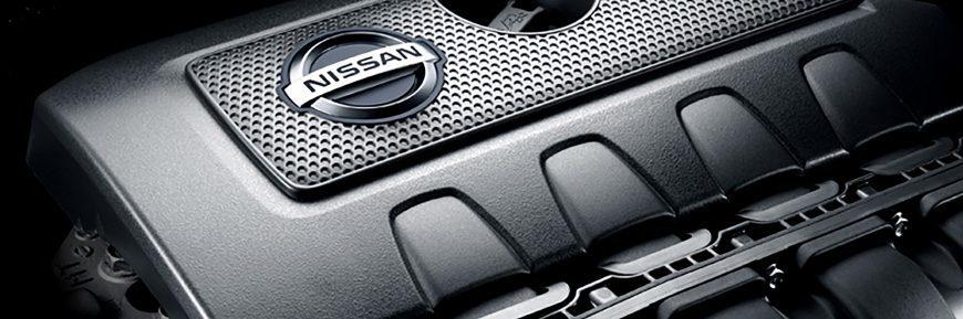 Nissan Philippines. Warranty