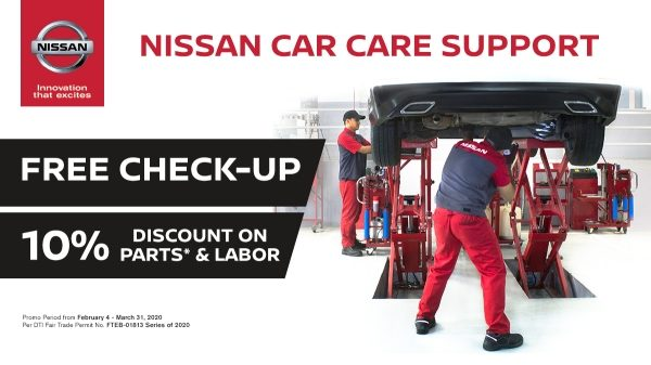 nissan-after-sales-promo