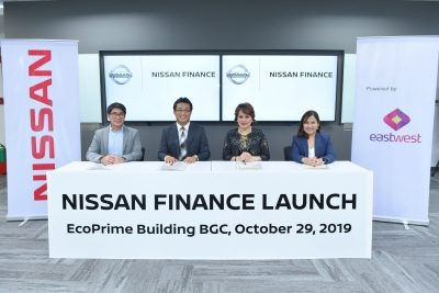 nissan-finance