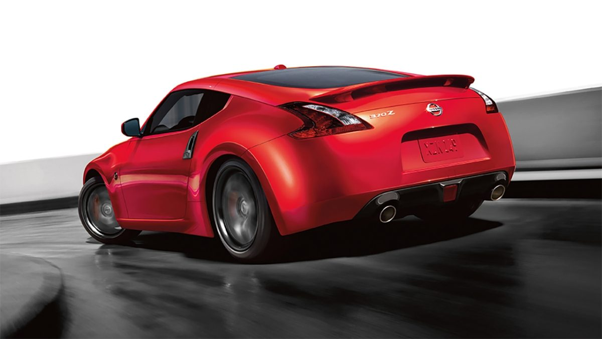 20TD1_FEATURES_370Z