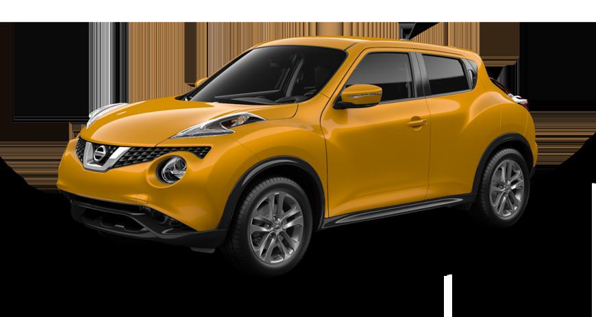 JUKE | Nissan Philippines