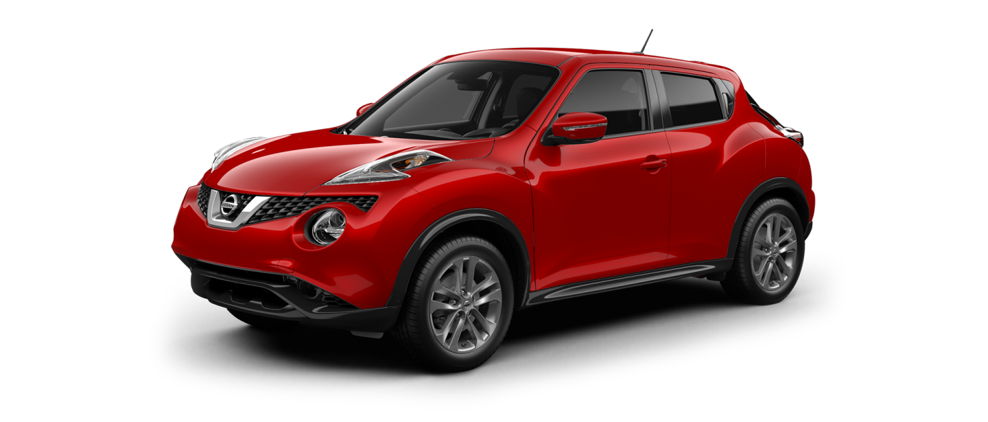 m visia full grade packshot smart ximg prices vehicles nissan white new l price juke specifications