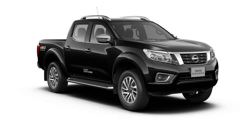 NP300 NAVARA | Nissan Philippines