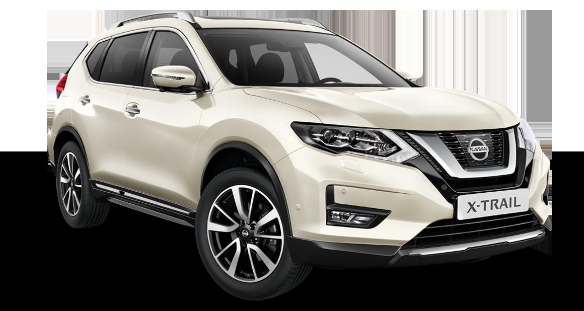 2018 Nissan Rogue >> Nissan X Trail 2019 – dede14