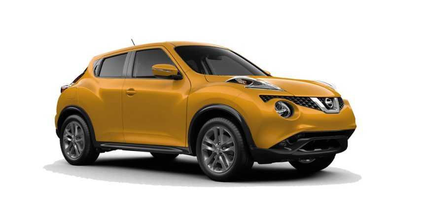 New Vehicle Range Nissan Philippines