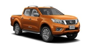 Car Specifications | NP300 NAVARA | Nissan Philippines